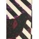 LuLaRoe Leggings (OS) #832