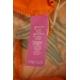 LuLaRoe Leggings (OS) #851