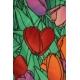LuLaRoe Leggings (OS) #866