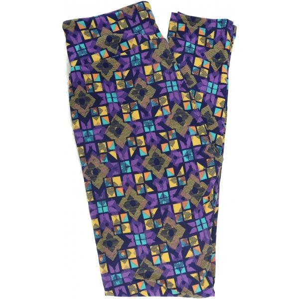 LuLaRoe Leggings (OS) #949