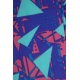LuLaRoe Leggings (OS) #952