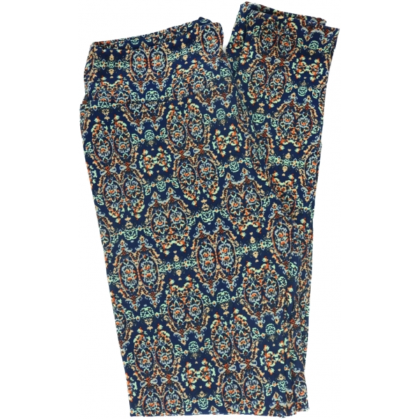 LuLaRoe Leggings (OS) #975