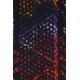 LuLaRoe Leggings (OS) #990