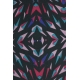 LuLaRoe Leggings (OS) #991