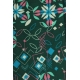 LuLaRoe Leggings (OS) #995