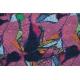 LuLaRoe Leggings (OS) #1005