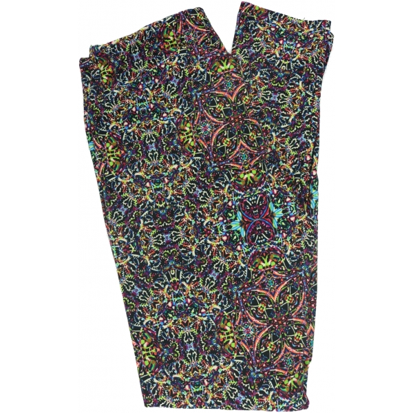 LuLaRoe Leggings (OS) #1008