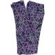 LuLaRoe Leggings (OS) #1019