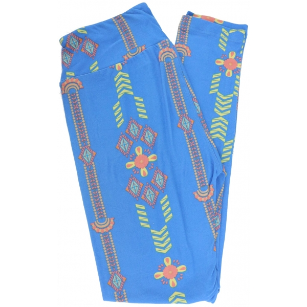 LuLaRoe Leggings (OS) #1026