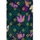 LuLaRoe Leggings (OS) #1032