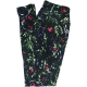 LuLaRoe Leggings (OS) #1067