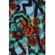 LuLaRoe Leggings (OS) #1085