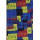LuLaRoe Leggings (OS) #1102