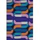 LuLaRoe Leggings (OS) #1104