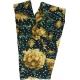 LuLaRoe Leggings (OS) #1114