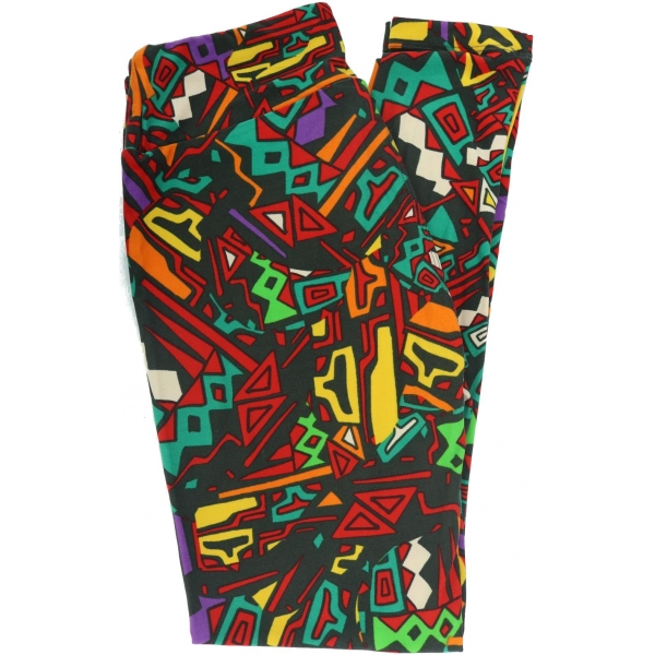 LuLaRoe Leggings (OS) #1116