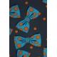 LuLaRoe Leggings (OS) #1117