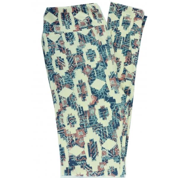 LuLaRoe Leggings (OS) #1123