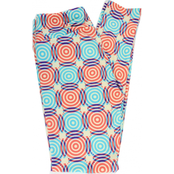 LuLaRoe Leggings (OS) #1156