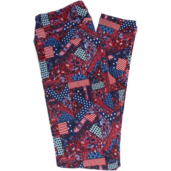 LuLaRoe Leggings (OS) #1168