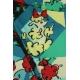 LuLaRoe Leggings (OS) #1176