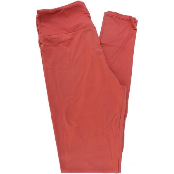 LuLaRoe Leggings (OS) #1187