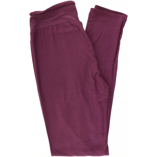 LuLaRoe Leggings (OS) #1220