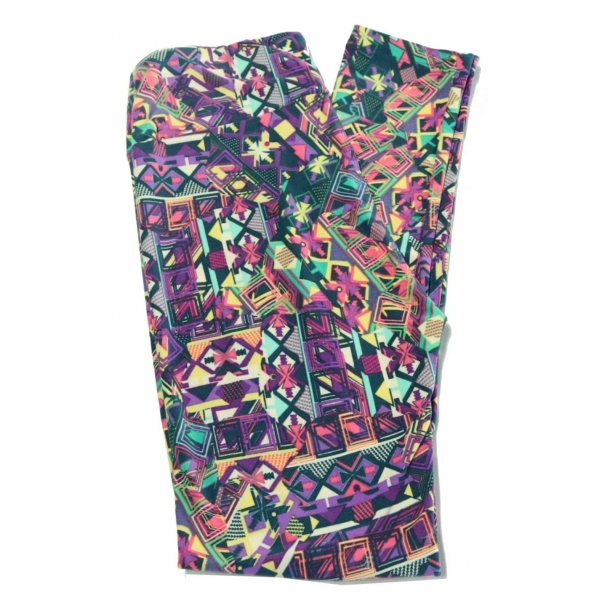 LuLaRoe Leggings (OS) #11