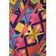 LuLaRoe Leggings (OS) #33