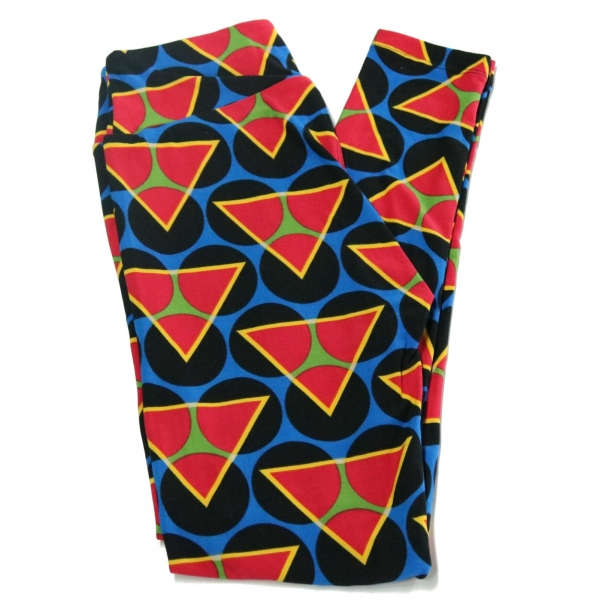 LuLaRoe Leggings (OS) #36