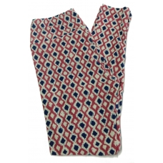 LuLaRoe Leggings (OS) #48
