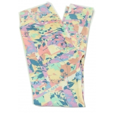 LuLaRoe Leggings (OS) #53