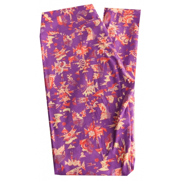 LuLaRoe Leggings (OS) #166