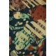 LuLaRoe Leggings (SM) #99