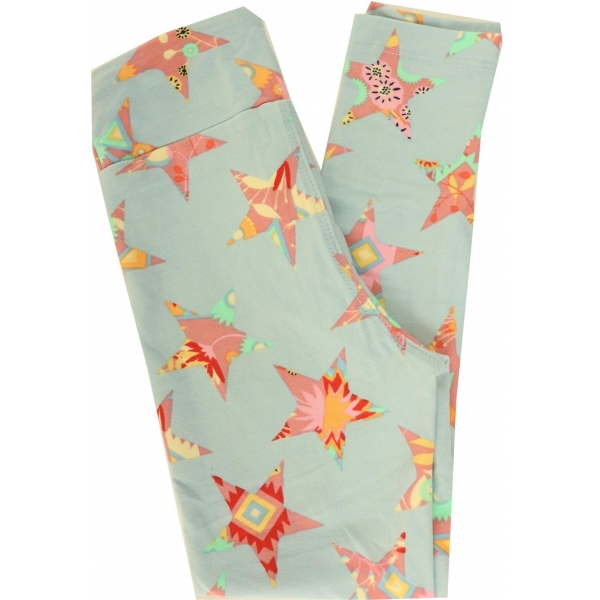 LuLaRoe Leggings (SM) #137