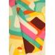 LuLaRoe Leggings (SM) #157