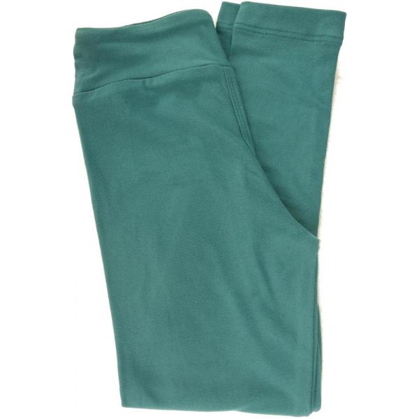 LuLaRoe Leggings (SM) #185