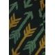 LuLaRoe Leggings (SM) #197