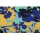 LuLaRoe Leggings (SM) #199