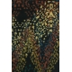LuLaRoe Leggings (SM) #211