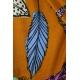 LuLaRoe Leggings (TC) #285