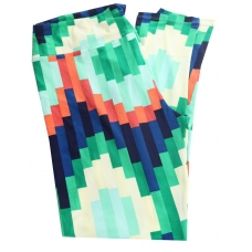 LuLaRoe Leggings (TC) #390
