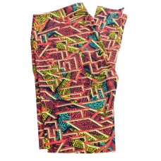 LuLaRoe Leggings (TC) #425
