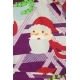 LuLaRoe Leggings (TC) #452 Christmas