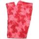 LuLaRoe Leggings (TC) #468 Valentines