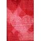 LuLaRoe Leggings (TC) #469 Valentines