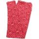 LuLaRoe Leggings (TC) #473 Valentines