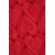 LuLaRoe Leggings (TC) #479 Valentines