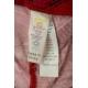 LuLaRoe Leggings (TC) #482 Valentines