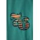LuLaRoe Leggings (TC) #510 Americana